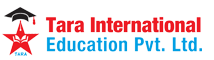 Tara International Education
